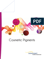 Cosmetic Pigments Brochure.pdf
