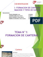 FORMACION+DE+CANTERAS+Y+TIPOS+DE+SUELOS.pptx