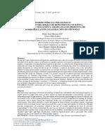 Dialnet-InformePericialPsicologico-6674245