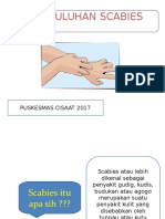 272386496-Penyuluhan-Scabies-Ppt-1.ppt