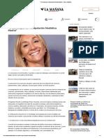 10 Estrategias de Manipulación Mediática Masiva_ - Diario La Mañana