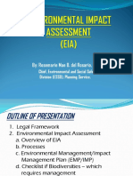 d3- environmental impact assestment EIA.ppt