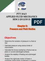 Applied fluid mechanic