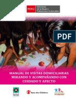 Manual de Visitas Domiciliarias FINAL