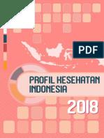profil-kesehatan-indonesia-2018.pdf