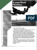Texto 2 HPF