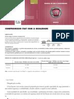 60355787-Ducato-BR.pdf