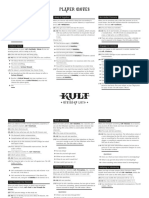 KULT-Divinity-Lost-Reference-Sheet-Player-Moves