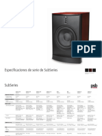 120327154700-PSB SubSeries Spanish Specifications