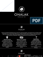 Brochure Onalak SAS.pdf