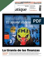 Diplo JUL 18.pdf