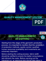Quality Management System.ppt