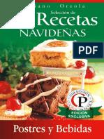 84 RECETAS NAVIDEÑAS.PDF