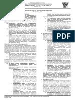 1.-Fundamentals-of-Assurance-Services-final.docx