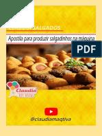 1555526196587_claudia Salgados Apostila Completa 2018-1