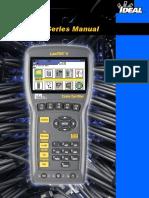 Lantek2 Manual v1