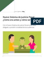 Nuevo Sistema de Justicia Penal ¿Cómo Era Antes y Cómo Será Ahora_ _ Gob.mx _ Gobierno _ Gob.mx
