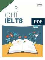 Tap Chi IELTS Ngocbach - Q2