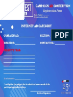 AdFest Internet