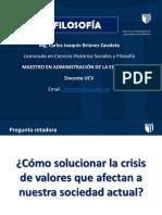 INDICACIONES PARA LA SESIÓN 11.pptx