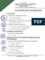 002 Proceso Cas n 001-2019-Gaf-sgrh-mpe Parte 1