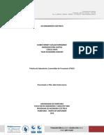 Convertidor de Frecuencia CFW10