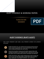 Audit Evidence & Working Papers_160422600678