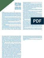 Executive Department - Full Texts