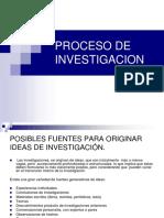 Proceso de Investigacion Cientifica[1]