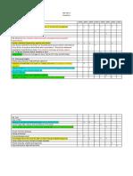 MA Part II Paper IV