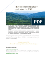 Servicios Ecosistémicos.docx