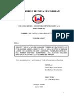Thesis_81.pdf