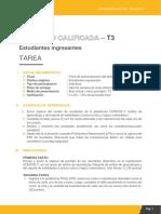 Cabrera Palacios_ Mark_ Desarrollo Del Talento_t3