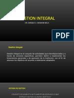 GESTION INTEGRAL.pptx