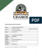 proyecto fianan 1.pdf