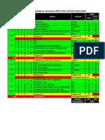 ACFrOgAztT9TuL-QSPp6iV-yzujUDTYYM7oNkp0sCFphGbZUI8xTihjNkikSljDntX3N2puRKM8KcMe1gH6auOEAO3jaxlZYugh3bKMk3MHFn0LYeuzVJMs0DUR0lfQ=.pdf