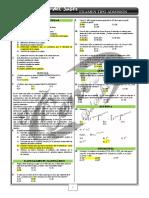 EXAMEN TIPO ADMISION 01.docx