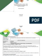 Paso 3. Metodología para la elaboración de cartografía social.docx