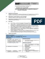 TÉRMINOS DE REFERENCIA 184-2019 CAS.pdf
