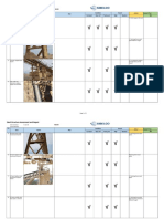 Assesment Steel Structure 070718