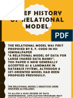 relational model & relational data structure.pptx