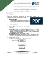 INFORME_VISITA_TECNICA_FABRICA_LA_MODERN.docx
