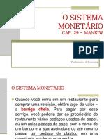 O_SISTEMA_MONETARIO_CAP._29_-MANKIW.pdf