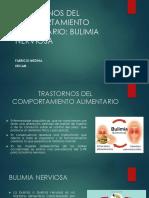 BULIMIA NERVIOSA.pptx