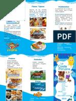 TRIPTICO DE LA COSTA PERUANA.pdf
