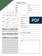 M20 - modelos de fichas.pdf