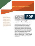 Leadership_transformation_powers_growth.pdf