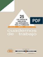 Cuad_trabaj.pdf