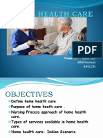 homehealthcare-151010043534-lva1-app6891