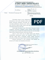 4. Permohonan Pemasangan Wifi RSUD 24052017